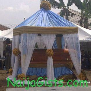 aluu 4 burial