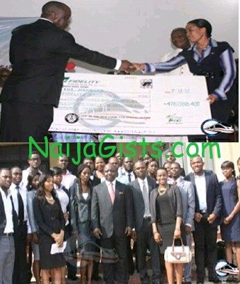 delta state first class graduates scholarship