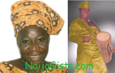 evangelist iyabo ogunsola