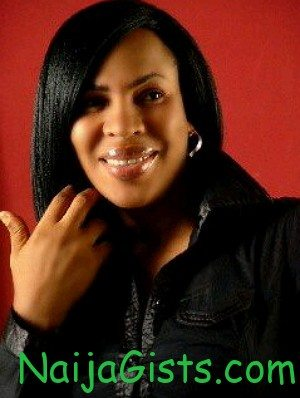 fathia balogun new husband