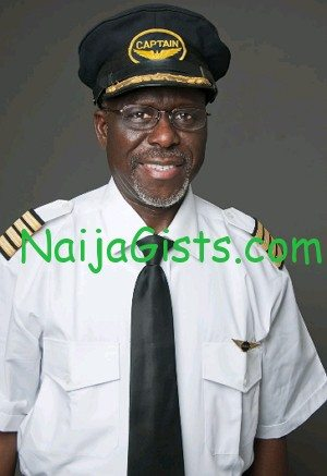 governor idris wada accident
