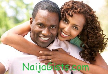 male female infertility solutions