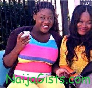 mercy johnson baby due date