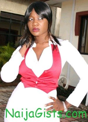 mercy johnson most searched nigerian actors
