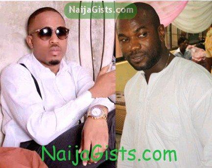 naeto c beats blogger lewis grant