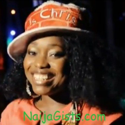 nigerian christmas songs bouqui kefee