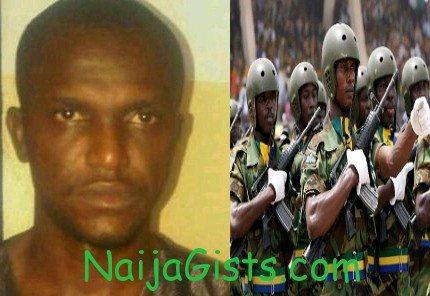 nigerian hackers arrested ghana