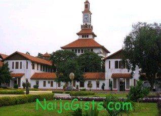 nigerian student ghana swallowed manhood