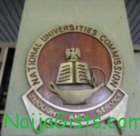 oyo state technical university ibadan