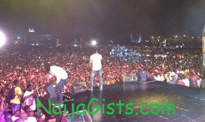 psquare concerts 2013