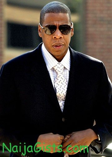 richest rapper in the world