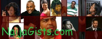 richest nigerian actors actresses