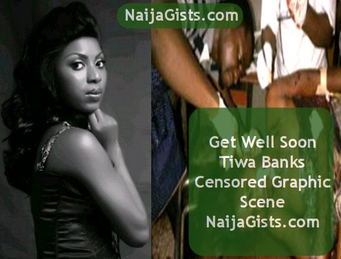 tiwa bank singer landlord son