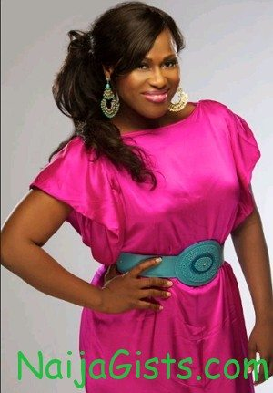 uche jombo biography