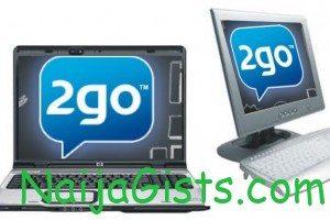 2go registration download