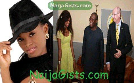 Koko Mansion star married german