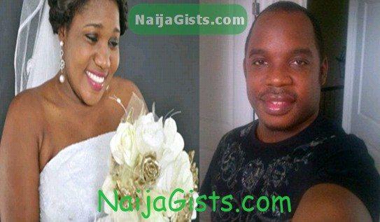 bisi komolafe killed by fiance