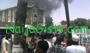 boko haram 2013 new year attacks