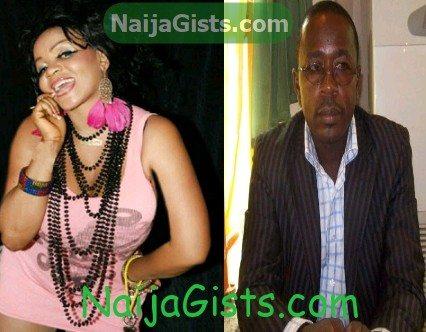 cossy orjiakor nigerian bloggers