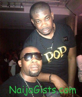 don jazzy and brother oil company