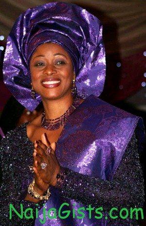 ekiti state deputy governor cancer resigns