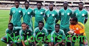 football clubs in nigeria