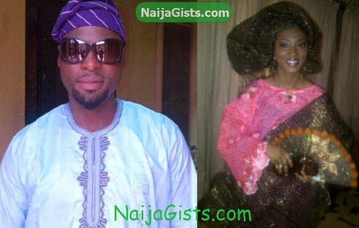 ibrahim chatta wedding pictures