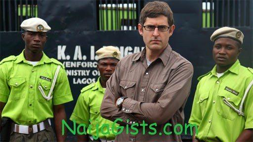 kai officers jailed stealing lagos