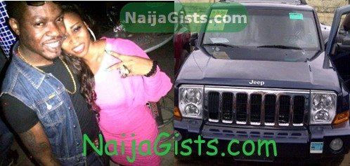 ksolo divorced jeep