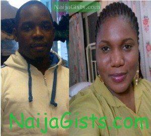 late nigerian actress