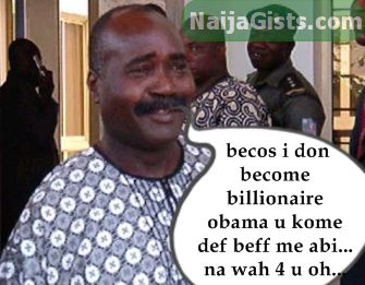 lucky igbinedion banned us visa