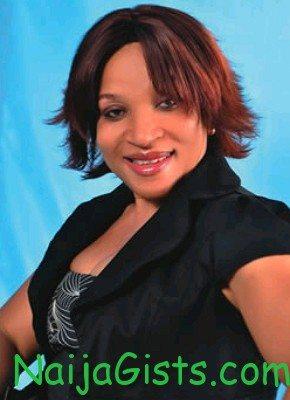 ngozi nwosu cancer treatment germany