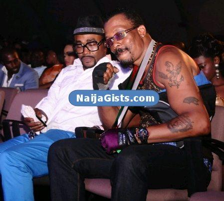 nigerian actor hanks anuku