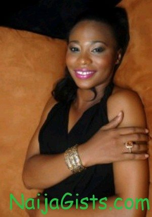 nse ikpe etim engaged