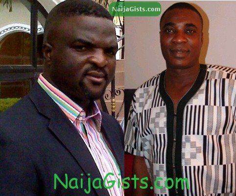 obesere fighting k1 wasiu ayinde