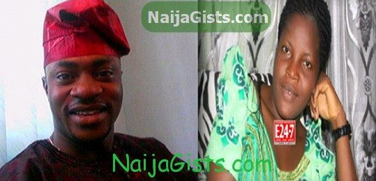 odunlade adekola wife born again