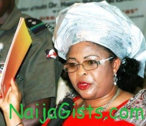 patience jonathan source of wealth