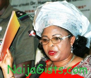 patience jonathan rushed to germany