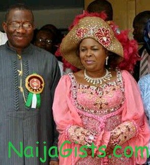 patience jonathan treatment spain