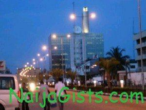 richest state in nigeria 2013