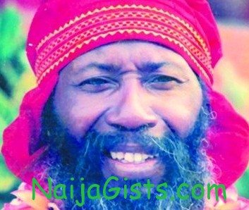 kumuyi visits guru maharaj ji