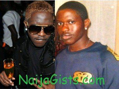 shaun akanbi dead nigerian designer