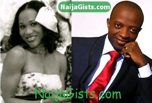 sumbo ajaba marry pastor adeoye