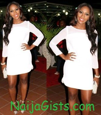 tiwa savage married