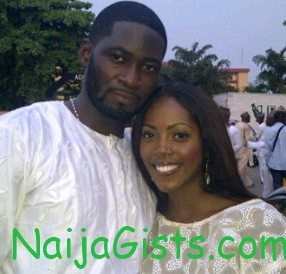 tiwa savage secret wedding married