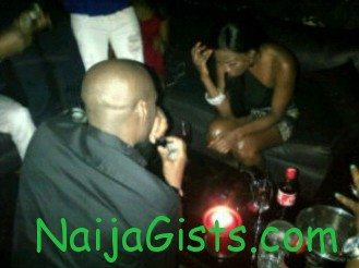 tuface proposed to annie