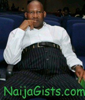 Patrick Obahiagbon 2013 comments