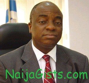 bishop oyedepo 700 cars donations