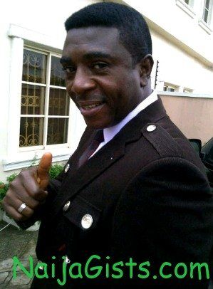 bob manuel udokwu special adviser anambra