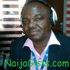 channels tv sport presenter dead